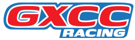 GXCC Racing