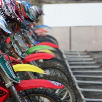 motocross-1561787