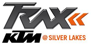 TRAX KTM