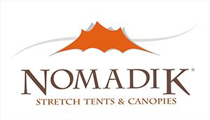 nomadik
