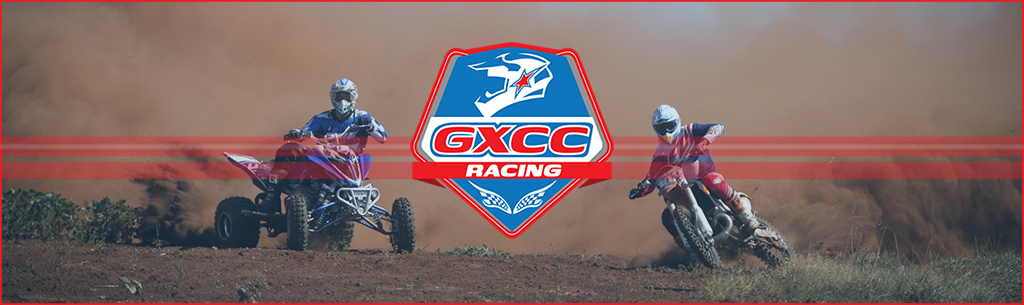 RAIN BRINGS COMMUNITY TOGETHER TO RESCUE GAUTENG OFFROAD REGIONAL