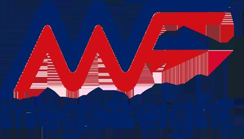 MEGAFREIGHT_SM