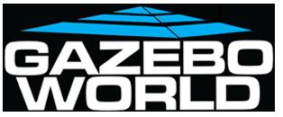 gazebo-logo